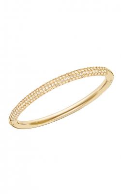 Swarovski Bracelets 5032848 product image