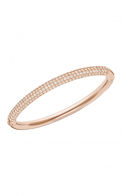 Swarovski Bracelets Bracelet 5032850 product image
