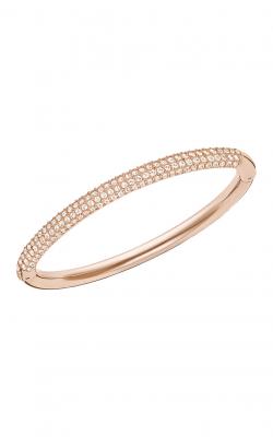 Swarovski Bracelets 5032850 product image