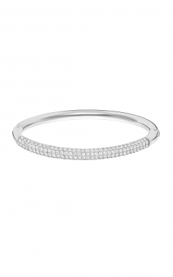 Swarovski Stone Mini Bangle 5032845 product image