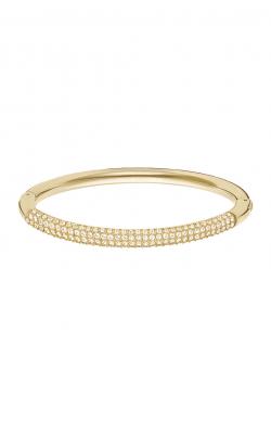 Swarovski Bracelets 5032847 product image