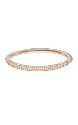 Swarovski Bracelets Bracelet 5032849 product image