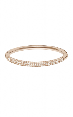 Swarovski Bracelets 5032849 product image