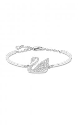 Swarovski Bracelets 5011990 product image
