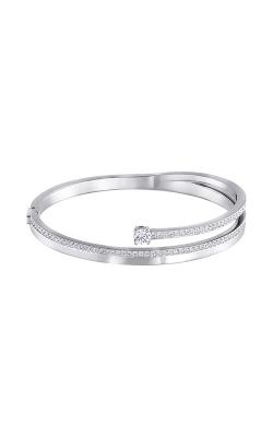 Swarovski Bracelets 5257561 product image
