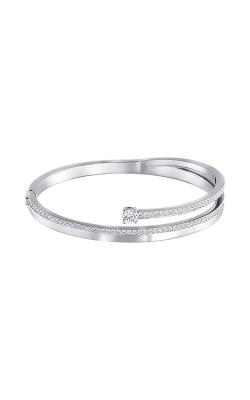 Swarovski Bracelets 5257566 product image