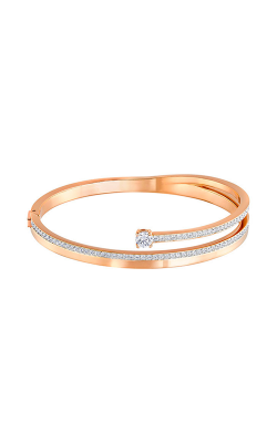 Swarovski Bracelets 5217727 product image