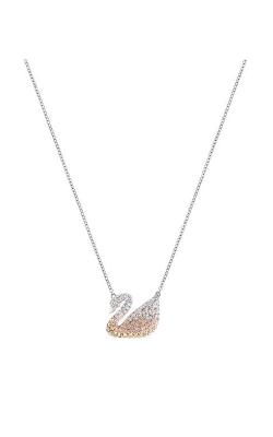 Swarovski Pendants Necklace 5215034 product image