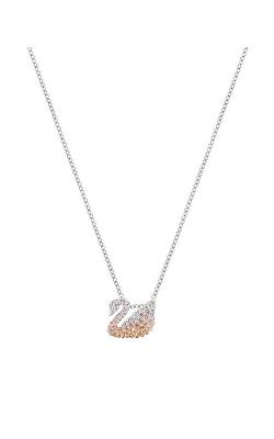 Swarovski Pendants Necklace 5215038 product image