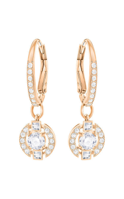 Swarovski Earrings Earring 5272367 product image