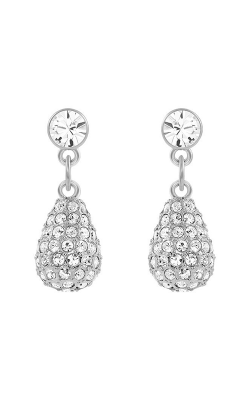Swarovski Earrings 1075333 product image