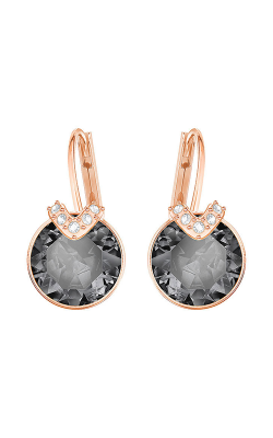 Swarovski Earrings 5299317 product image