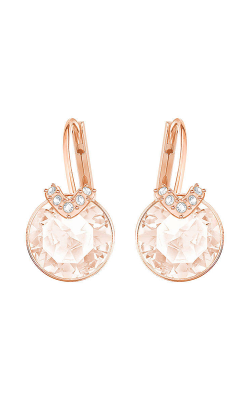 Swarovski Earrings 5299318 product image