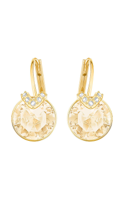 Swarovski Earrings 5349963 product image