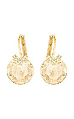 Swarovski Earrings 5349963 product image