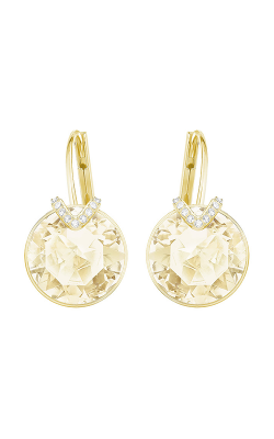Swarovski Earrings 5353214 product image