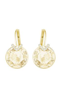 Swarovski Earrings 5353214 product image