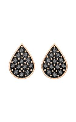 Swarovski Earrings 5352236 product image