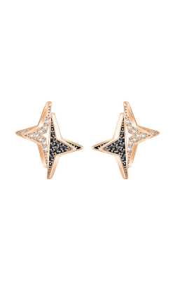Swarovski Earrings 5347217 product image