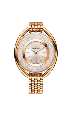 Swarovski Crystalline Watch 5200341 product image