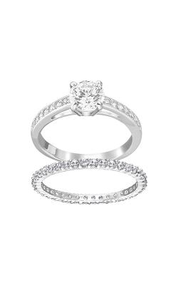Swarovski Wedding Sets Engagement ring 5184981 product image