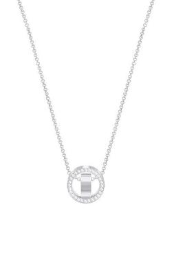 Swarovski Pendants Necklace 5349348 product image