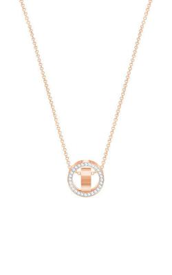 Swarovski Pendants Necklace 5289495 product image
