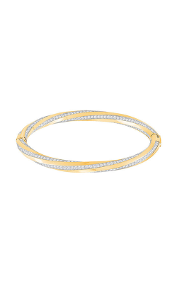 Swarovski Bracelets 5350170 product image