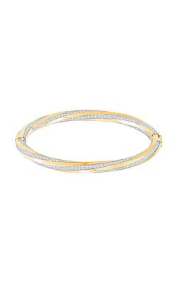 Swarovski Bracelets 5372859 product image