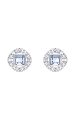 Swarovski Earrings 5352048 product image