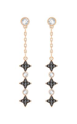 Swarovski Earrings 5360475 product image