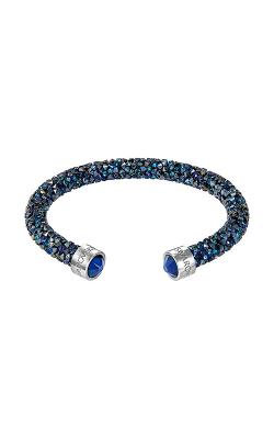 Swarovski Bracelets Bracelet 5250068 product image