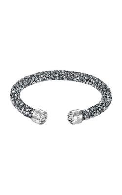 Swarovski Bracelets Bracelet 5250071 product image
