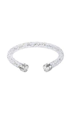 Swarovski Bracelets Bracelet 5250072 product image