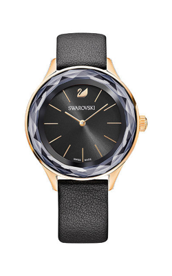 Swarovski Octea Watch 5295358 product image