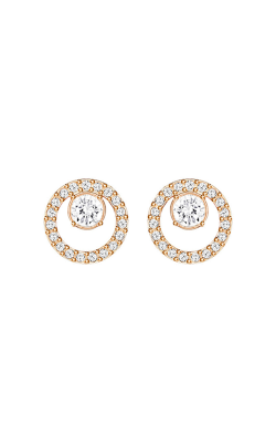 Swarovski Earrings 5199827 product image