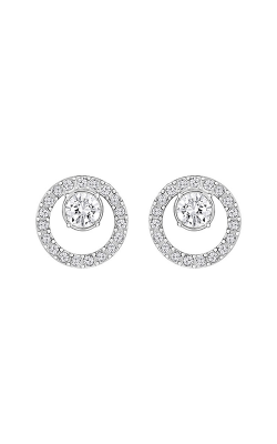 Swarovski Earrings 5201707 product image