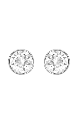 Swarovski Earrings 697315 product image
