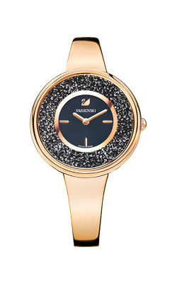 Swarovski Crystalline Watch 5295334 product image