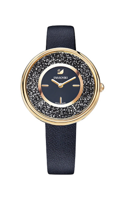 Swarovski Crystalline Watch 5275043 product image