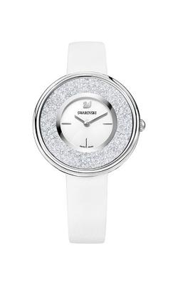 Swarovski Crystalline Watch 5275046 product image