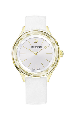 Swarovski Octea Watch 5295337 product image