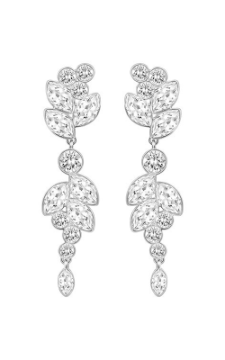 Swarovski Earrings 5180709 product image