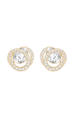 Swarovski Earrings 5289032 product image