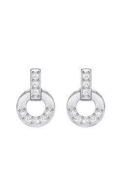 Swarovski Earrings 5349195 product image