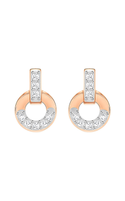 Swarovski Earrings 5350653 product image