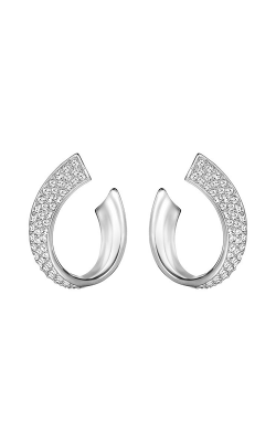 Swarovski Earrings 5197790 product image