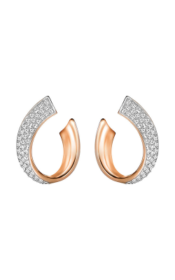 Swarovski Earrings 5192261 product image