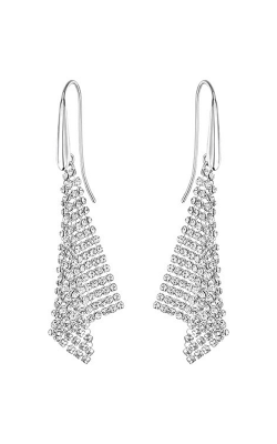 Swarovski Earrings Earring 5143068 product image