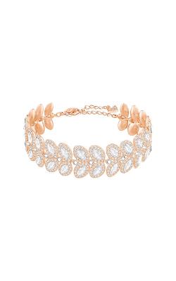 Swarovski Bracelets Bracelet 5350618 product image